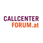 callcenterforum.at