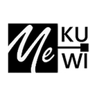 M.A. Medienkultur und Medienwirtschaft Universität Bayreuth
