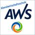 Alumni Abendwirtschaftsschule (AWS) Hamburg