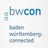 bwcon Regionalbüro Freiburg