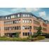 Bildungswerk Verkehrsgewerbe Niedersachsen (BVN)