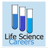 Life Science Careers