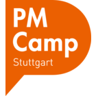 PM Camp Stuttgart. Projekt. Management. Praxis.