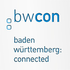 Baden-Württemberg: Connected