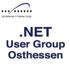 .NET User Group Osthessen