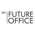 MY FUTURE OFFICE - für gesündere Arbeitsplätze und höhere Leistungsfähigkeit