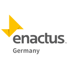 entrepreneurial action us - Enactus