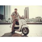 E-Mobility: E-Roller, E-Scooter und E-Bikes
