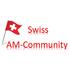 Swiss AM-Community