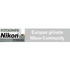 Nikon-Fotografie und Imaging