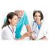 Medizinische Kodierfachkräfte, Klinische Kodierer, MCAs