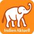 Indien Aktuell - Kommunikation und Information