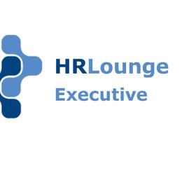 HR Executive