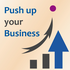 STUTTGART: Push up your business