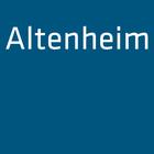 Altenheim von Vincentz