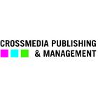 "Alumni des Masterstudiengangs ""Crossmedia Publishing & Management"""
