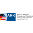AHK USA: German American Chambers of Commerce