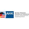AHK USA: German American Chambers of Commerce
