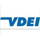 VDEI - Junges Netzwerk Bahn