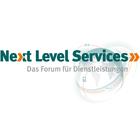 Next Level Services