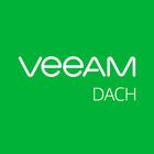 Veeam Software