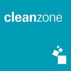 Cleanzone - Internationale Plattform für Reinraumtechnologie
