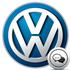 VW. Das Auto. Die Gruppe.