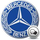 Mercedes-Benz. Die Erfinder des Automobils