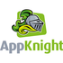 AppKnight