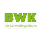 BWK - die Umweltingenieure