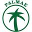 Logo palmae