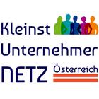 Kleinst-UnternehmerNETZ Österreich