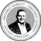 Frechmut