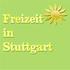 Freizeit in Stuttgart