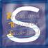 Vertriebsstammtisch Rheinland-Ruhrgebiet-Sauerland