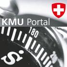 KMU-Portal des SECO