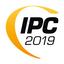 Ipc se19 yt logo 288px 48164 v1