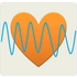 Herzkohaerenz - die Intelligenz des Herzens nutzen
