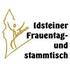 Netzwerk: Idsteiner-Frauentag