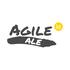 Agile Ale Köln