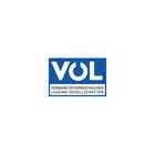 VÖL Verband österreichischer Leasinggesellschaften