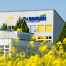 Fachhochschule Bingen
