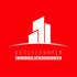 Düsseldorfer Immobilienjunioren