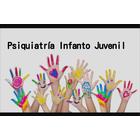 Psiquiatria infanto juvenil
