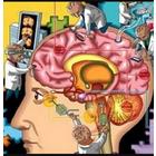 Psiquiatría y Salud Mental