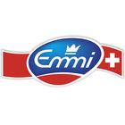 Emmi Schweiz AG - Karriereseite