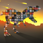 Digitale Transformation & Digitaler Darwinismus – Chancen. Nutzen. Konkret.