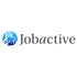 Job@ctive IT Karriere