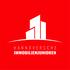 Hannoversche Immobilienjunioren