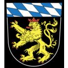 Unternehmer Oberbayern